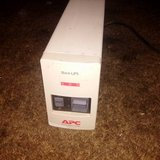 APC UPS 500 in Oceanside, California