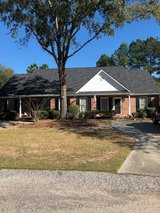 1021 Arnaud Street Sumter, SC 29150 in Shaw AFB, South Carolina