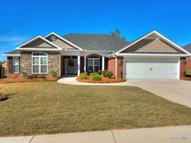 Pending in Diamond Lakes Hephzibah in Fort Gordon, Georgia