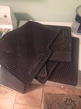 Ford All Weather Mats in Fort Campbell, Kentucky