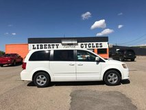 SALE! 2011 DODGE GRAND CARAVAN in Alamogordo, New Mexico