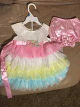 Baby Dress Size 18 Months in New Lenox, Illinois