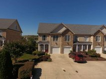 Beautiful Townhouse Available~AMAZING VIEWS AND PRIVACY~END UNIT in Charlottesville, Virginia