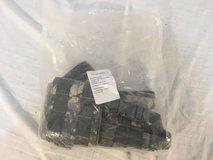 nwt london bridge trading acu pattern modular ambidextrous military army holster  01979 in Fort Carson, Colorado