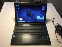 ASUS X55A windows 10 in Fort Campbell, Kentucky
