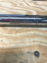 CDI by Snap-On Industrial Brand 2503MFMH-345Nm Torque Wrench in Hopkinsville, Kentucky