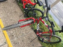 Bicycle for sale !  Pacific in Hopkinsville, Kentucky