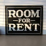 ROOM FOR RENT- month to month - no deposit, all included with rent in Warner Robins, Georgia