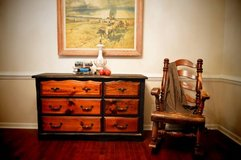 Farmhouse Sideboard, Dresser in Quantico, Virginia