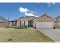 Like new 4 bedroom/2 bath house house in Rosenberg, Texas