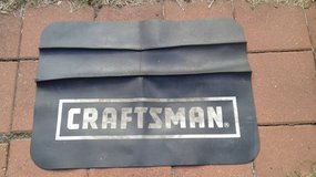 Craftsman Fender Cover Protector in CyFair, Texas