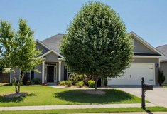 Rental- 321 Flowing Meadows Dr. in Warner Robins, Georgia