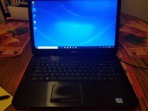 "Dell Inspiron 3520 15"" Laptop Windows 10 Refurbished in Pleasant View, Tennessee"