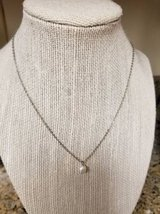 Fresh water pearl necklace in Temecula, California