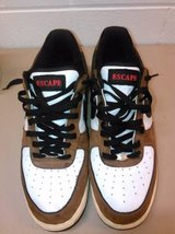 Nike- Air Force 1 Low Premium sz.14-- 2005 in Schaumburg, Illinois