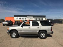 4X4! 2004 GMC YUKON W/ 3RD ROW in Alamogordo, New Mexico