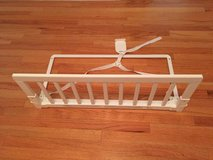 Toddler Bed Rail in Westmont, Illinois