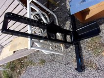 Motorcycle Stand or Trailer Carrier in Fort Riley, Kansas