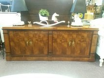 Quality Cabinet in St. Charles, Illinois