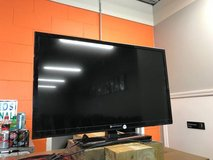 32 Inch Element Flat Screen TV in Camp Lejeune, North Carolina