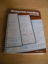 blueprint reading for industry by walter c. brown (1983, paperback) in Naperville, Illinois