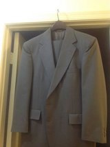 Men's Suit in Fort Belvoir, Virginia