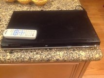 DVD Player in Fairfax, Virginia