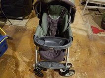 Chicco stroller *priced to sell* in Yucca Valley, California
