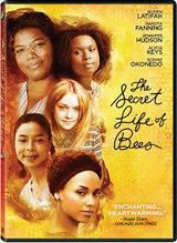 New The Secret Life of Bees DVD in Spring, Texas
