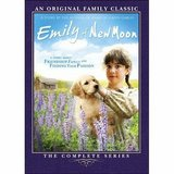 New  Emily of New Moon Complete Series in Spring, Texas