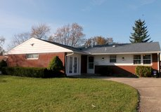 Huber Heights Gem! Minutes to WPAFB! in Wright-Patterson AFB, Ohio
