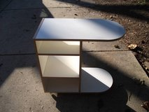 ROLLING CABINET,NEW--REDUC in Tinley Park, Illinois