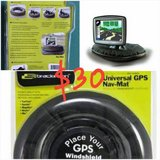 GPS Friction Dash Pad - NEW in Bellaire, Texas
