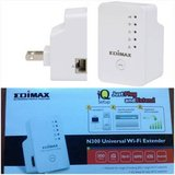Wifi range extender in Pearland, Texas