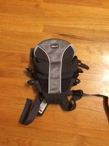 Chico baby carrier in Bolingbrook, Illinois