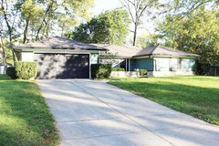 301 Jacquelyn Ct, Clayton, OH 45415 in Wright-Patterson AFB, Ohio