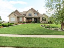 10105 Yearling Run, Centerville, OH 45458 in Wright-Patterson AFB, Ohio