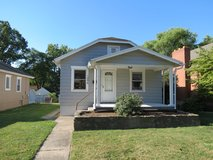 1356 Elmdale Dr, Kettering, OH 45409 in Wright-Patterson AFB, Ohio
