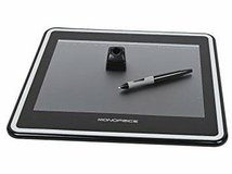 Monoprice 12 x 9 inch graphic drawing tablet in Hinesville, Georgia