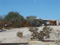 1541 Shoshone Valley Rd  29 Palms Ca 92277 in Yucca Valley, California