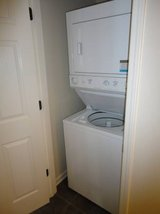 2 bedroom townhouse all utilities, basic cable & wifi included in Fort Campbell, Kentucky