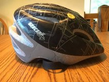 Bike Helmet EKOI City in Elgin, Illinois