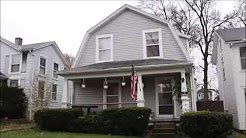 22 Pleasant Ave Dayton, OH 45403 in Wright-Patterson AFB, Ohio