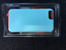 Otterbox Symmetry case for iPhone 6 in Fort Bliss, Texas