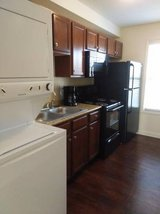 $800 a month all utilities, TV, INTERNET, PETS OK 1 bed or 2 bed for $850 in Fort Campbell, Kentucky