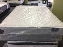 **BRAND NEW**Serta Queen Mattress ONLY $299 in Beaufort, South Carolina