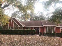 For Sale-- 113 S. Oaks Ln in Perry, Georgia