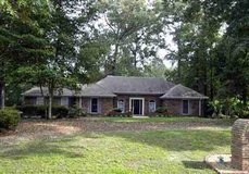 Rental- 208 Stathams Way in Warner Robins, Georgia