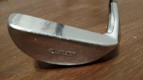 Ram Right Handed Putter - Heel Shafted Blade in Bartlett, Illinois