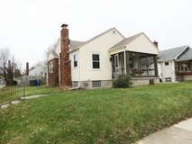 2701 Westfield Ave Dayton, OH 45420 in Wright-Patterson AFB, Ohio